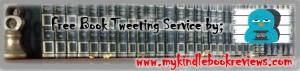 freebooktweetingservice