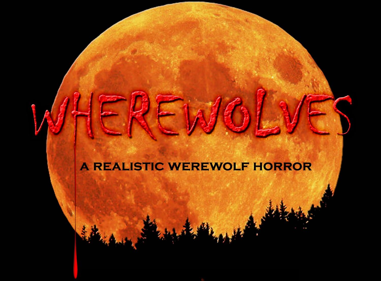 Wherewolvestheblog wherewolves the novel and film wherewolvestheblog fandeluxe Epub