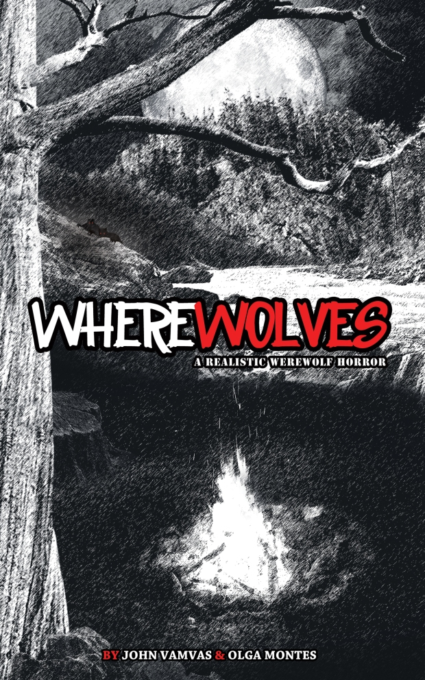 WHEREWOLVES-COVER-TheEBOOK-KINDLE (FINAL)